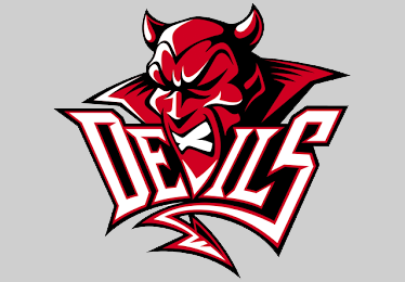 Cardiff Devils Ice Hockey