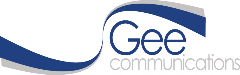 Gee Communications Ltd